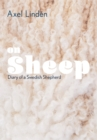 On Sheep : Diary of a Swedish Shepherd - Book