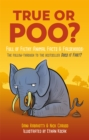 True or Poo? - Book