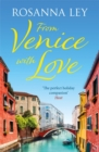 From Venice with Love - Book