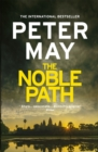 The Noble Path : A relentless standalone thriller from the #1 bestseller - Book