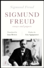 Sigmund Freud: Essays and Papers (riverrun editions) - Book