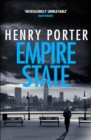 Empire State : A nail-biting  thriller set in the high-stakes aftermath of 9/11 - eBook