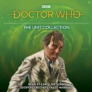 Doctor Who: The UNIT Collection : Five complete classic novelisations - eAudiobook