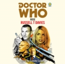 Doctor Who: Rose : 9th Doctor Novelisation - eAudiobook