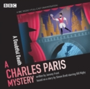 Charles Paris: A Doubtful Death : A BBC Radio 4 full-cast dramatisation - eAudiobook