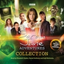 The Sarah Jane Adventures Audio Collection : Sarah Jane Adventures - eAudiobook