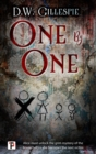 One by One - Book