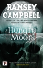The Hungry Moon - Book
