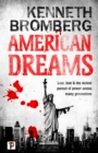 American Dreams - Book