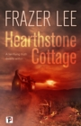 Hearthstone Cottage - Book
