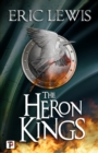 The Heron Kings - Book