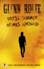 Until Summer Comes Around - Book