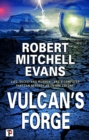 Vulcan's Forge - Book