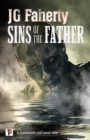 Sins of the Father - Book