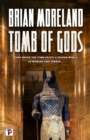 Tomb of Gods - Book