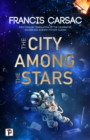 The City Among the Stars - Book