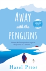 Away with the Penguins - Book