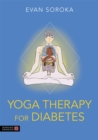 Yoga Therapy for Diabetes - Book