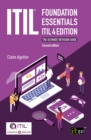 ITIL Foundation Essentials ITIL 4 Edition - The ultimate revision guide, second edition - eBook