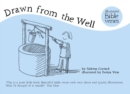 Drawn from the Well : Illustrated Bible Verses - Book