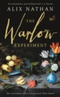 The Warlow Experiment - Book
