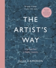 The Artist's Way : Luxury Hardback Edition - Book