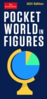 Pocket World in Figures 2021 - Book