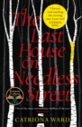 The Last House on Needless Street : A BBC Two Between the Covers Book Club Pick; the Gothic Masterpiece of 2021 - Book