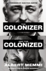 The Colonizer and the Colonized - Book