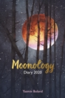 Moonology Diary 2020 - Book