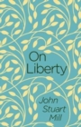 On Liberty - Book