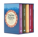 The Charles Dickens Collection - Book