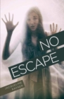 No Escape - Book