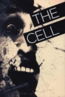 The Cell - Book