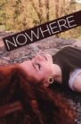 Nowhere - Book