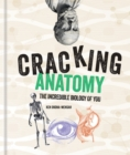 Cracking Anatomy - Book