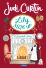 Lily Steps Up : A Lissadell Story - Book