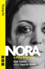Nora : A Doll's House (NHB Modern Plays) - eBook