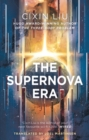 The Supernova Era - Book