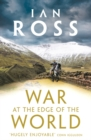 War at the Edge of the World - Book