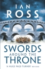 Swords Around the Throne - Book