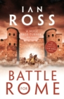 Battle for Rome - Book