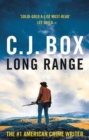 Long Range - Book