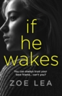 If He Wakes - eBook