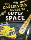 The Daredevil's Guide to Outer Space - Book