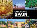 Lonely Planet Experience Spain - Book