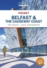 Lonely Planet Pocket Belfast & the Causeway Coast - Book