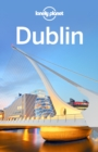 Lonely Planet Dublin - eBook