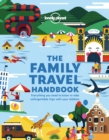 The Family Travel Handbook - Book