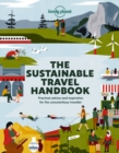 The Sustainable Travel Handbook - Book